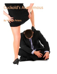 Cuckold's Anonymous Cover