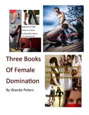 Three book cover (495x640)